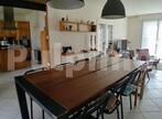 Vente Maison 7 pièces 175m² Billy-Berclau (62138) - Photo 3