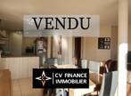 Vente Appartement 3 pièces 95m² Renage (38140) - Photo 1