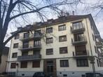 Location Appartement 4 pièces 132m² Sélestat (67600) - Photo 3