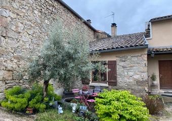 Vente Maison 5 pièces 138m² Annonay (07100) - Photo 1