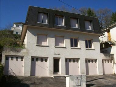 Vente Appartement 2 pièces 41m² BRIVE-LA-GAILLARDE - photo