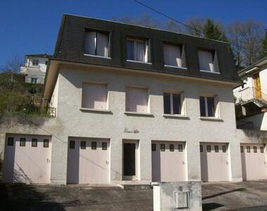 Vente Appartement 2 pièces 42m² BRIVE-LA-GAILLARDE - photo