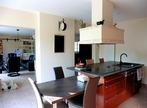 Vente Maison 7 pièces 247m² Santenay - Photo 16