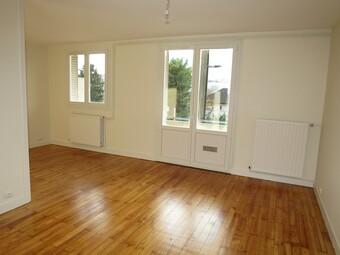 Location Appartement 3 pièces 64m² Saint-Égrève (38120) - Photo 1