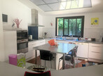 Renting House 6 rooms 190m² Tournefeuille (31170) - Photo 1