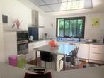 Location Maison 6 pièces 190m² Tournefeuille (31170) - Photo 1