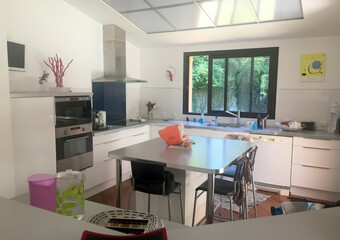 Renting House 6 rooms 190m² Tournefeuille (31170) - photo