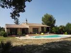 Sale House 6 rooms 180m² Lauris (84360) - Photo 1