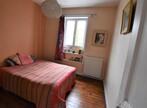 Vente Maison 4 pièces 100m² La Tour-de-Salvagny (69890) - Photo 10