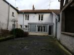 Vente Maison 6 pièces 185m² Châtenois (88170) - Photo 10