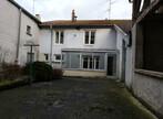 Vente Maison 6 pièces 185m² Gironcourt-sur-Vraine (88170) - Photo 10
