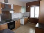 Vente Appartement 4 pièces 128m² La Possession (97419) - Photo 2