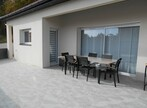 Vente Maison 4 pièces 105m² Chanas (38150) - Photo 2