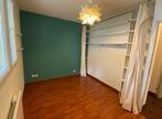 Renting Apartment 3 rooms 67m² Tournefeuille (31170) - Photo 5