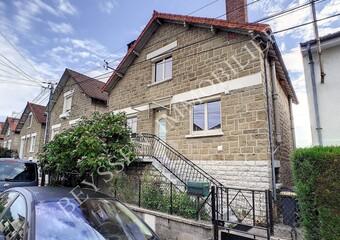 Vente Maison 5 pièces 99m² BRIVE-LA-GAILLARDE - Photo 1