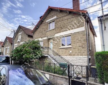 Vente Maison 5 pièces 99m² BRIVE-LA-GAILLARDE - photo