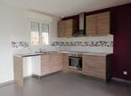 Vente Maison 4 pièces 80m² Magny-Vernois (70200) - Photo 20