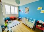 Vente Appartement 4 pièces 83m² Le Havre (76600) - Photo 5