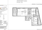 Vente Appartement 4 pièces 86m² Grenoble (38000) - Photo 3