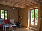 Vente Maison 6 pièces 165m² Plan (38590) - Photo 9