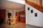 Vente Maison 6 pièces 110m² Vendin-le-Vieil (62880) - Photo 4