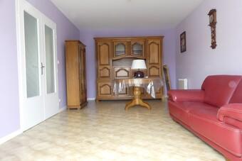 Vente Maison 6 pièces 100m² La Rochelle (17000) - Photo 1