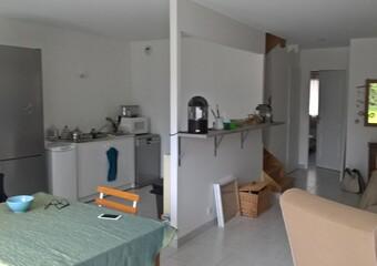 Vente Maison 5 pièces 87m² Condé-sur-Vesgre (78113) - Photo 1