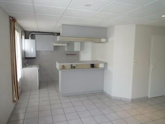 Location Appartement 3 pièces 59m² Grenoble (38000) - photo