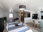 Sale House 5 rooms 106m² Bû (28410) - Photo 3