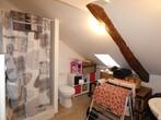 Location Appartement 2 pièces 50m² La Bâtie-Montgascon (38110) - Photo 4