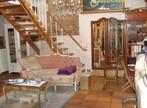 Vente Maison 700m² Rozay-en-Brie (77540) - Photo 19