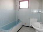 Location Maison 4 pièces 100m² Froideconche (70300) - Photo 11