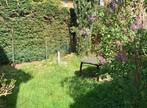 Vente Maison 5 pièces 130m² Le Bois-d'Oingt (69620) - Photo 3