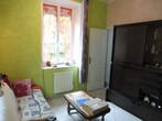 Vente Maison 3 pièces 63m² Saint-André-le-Gaz (38490) - Photo 3