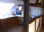 Vente Appartement 5 pièces 97m² Chantilly (60500) - Photo 10