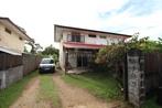 Vente Maison 3 pièces 78m² Cayenne (97300) - Photo 2