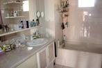 Sale Apartment 4 rooms 83m² Voreppe (38340) - Photo 8