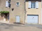 Location Maison 3 pièces Jambles (71640) - Photo 16