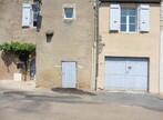 Location Maison 4 pièces 72m² Jambles (71640) - Photo 13