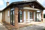Sale House 7 rooms 140m² SECTEUR SAMATAN-LOMBEZ - Photo 6