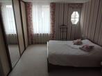 Sale House 9 rooms 202m² Étaples (62630) - Photo 11