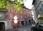Location Appartement 3 pièces 58m² Rumilly (74150) - Photo 2