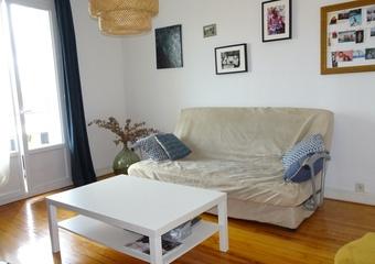 Vente Appartement 3 pièces 77m² Firminy (42700) - Photo 1