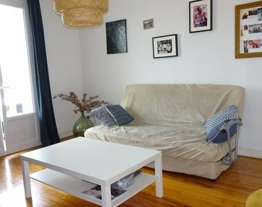 Vente Appartement 3 pièces 77m² Firminy (42700) - photo