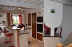 Vente Maison 7 pièces 145m² Viriville (38980) - Photo 24