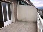 Location Appartement 1 pièce 36m² Grenoble (38000) - Photo 14