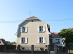 Vente Maison 7 pièces 149m² Châtenois (67730) - Photo 5