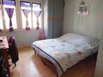 Vente Maison 3 pièces 80m² 12 KM SUD EGREVILLE - Photo 12