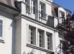 Vente Appartement 5 pièces 95m² Colmar (68000) - Photo 6