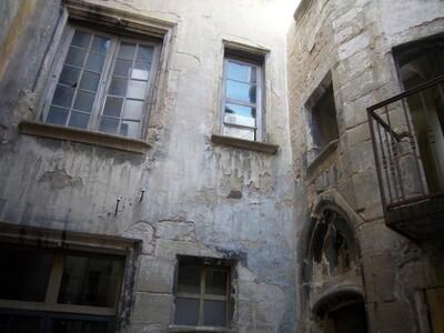 Vente Immeuble Billom (63160) - Photo 9